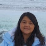 Cathy profile picture