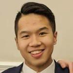 Samuel T profile picture