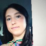Elif profile picture