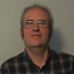 James Hilder Profile Picture