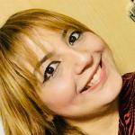 Samia M profile picture
