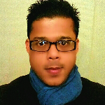 PAL S profile picture