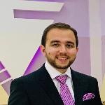 Wahid Rahimi profile picture