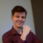 Marcin W profile picture