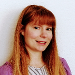 Elizabeth Rhodes profile picture