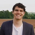 Chris R profile picture