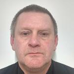 Dr Mark Smith profile picture