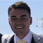 Tom C profile picture