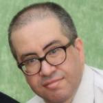 Ihssan L profile picture