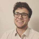 Oliver M profile picture