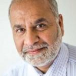 Nadeem Safdar profile picture