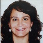 Sonia E profile picture