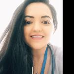 Neda profile picture