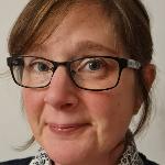 Helen Tassel profile picture