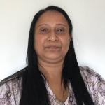 Sindhuja Ramamoorthy profile picture