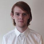 Falco W profile picture