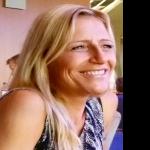 Elke Priesen profile picture