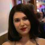 Laila E profile picture