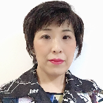 Rie M profile picture