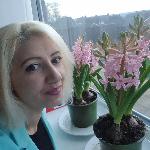 Alis Craciun profile picture
