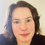 Lisa T profile picture