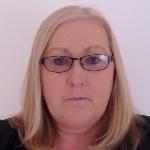 Louise W profile picture