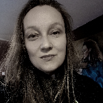 Kristin R profile picture