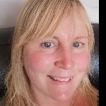 Sally S profile picture