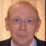 Mr Philip profile picture