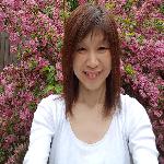 Junko L profile picture