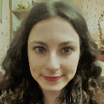 Hannah G profile picture