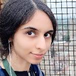 Dorsa profile picture