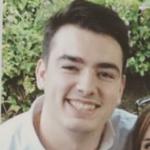 Michael S profile picture