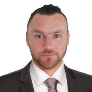 Stephen S profile picture