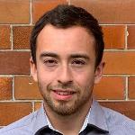 Harvey Jensen profile picture