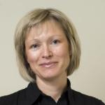Christine M profile picture