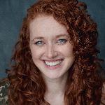 Rachel Hetherington profile picture
