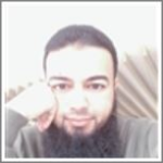 Dr Zeeshan Siddiqui profile picture