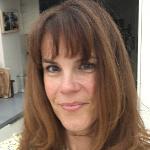 Barbara G profile picture