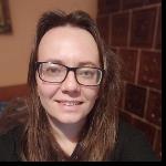 Manuela Buboiu profile picture