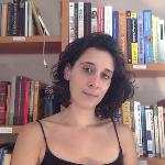 Chiara F profile picture