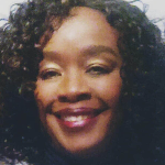Helen C profile picture