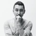 Charles Plassard profile picture