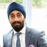 Gurjeev Nandra profile picture