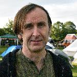 Mike F profile picture