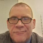 Neil T profile picture