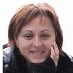 Elisabeth T profile picture