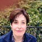Rosa Cano profile picture