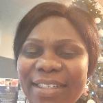 Rita O profile picture