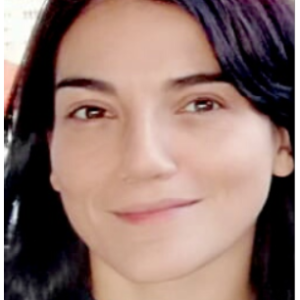 Deyanira  profile picture